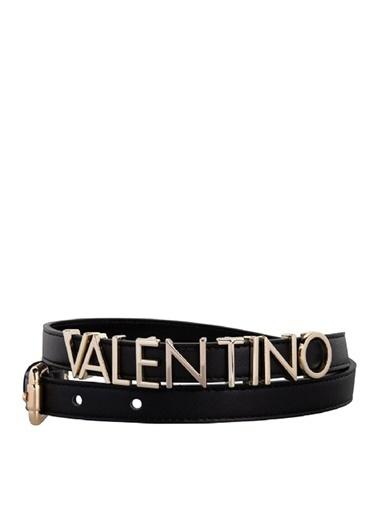 Valentino Kemer Siyah